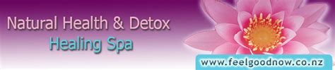 Healing Spa And Detox Bakersfield by Health And Detox Healing Spa Incorporating Detox