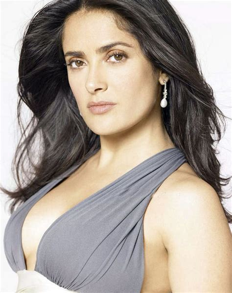biography of a famous hispanic person salma hayek jim 233 nez is a mexican and american film actress