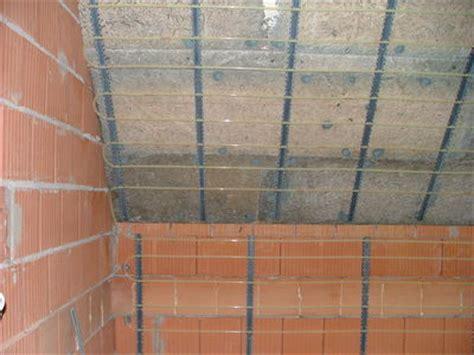 streckmetall richtig anbringen wandheizung an dachschr 228 ge