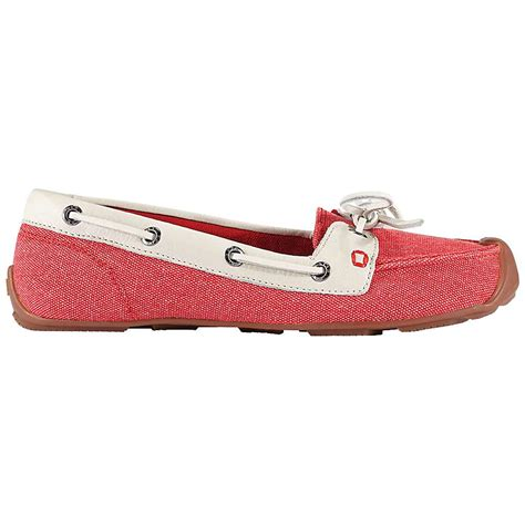 canvas boat shoes womens keen women s catalina canvas boat shoe moosejaw