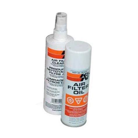 Kn Cleaning Kit k n recharger cleaner kit 99 5000 lmr
