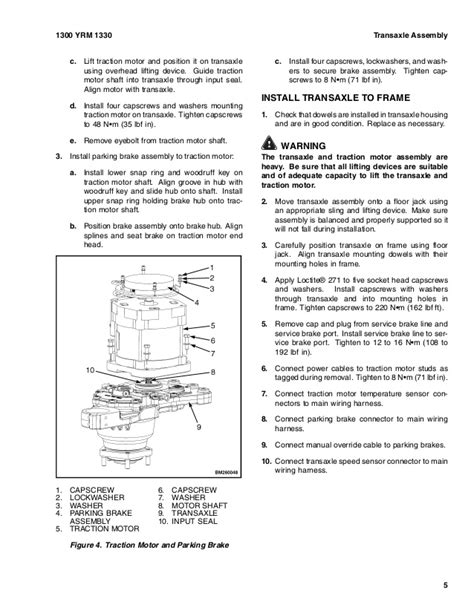 yale pallet repair manual wiring diagrams wiring
