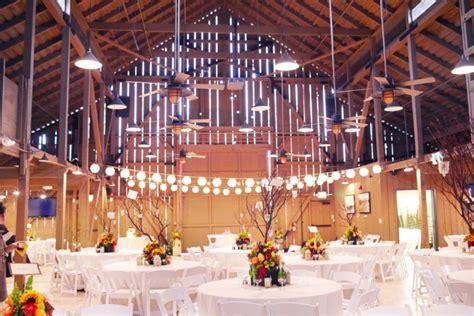 barn wedding venues in orange county ca newland barn rental huntington newland barn