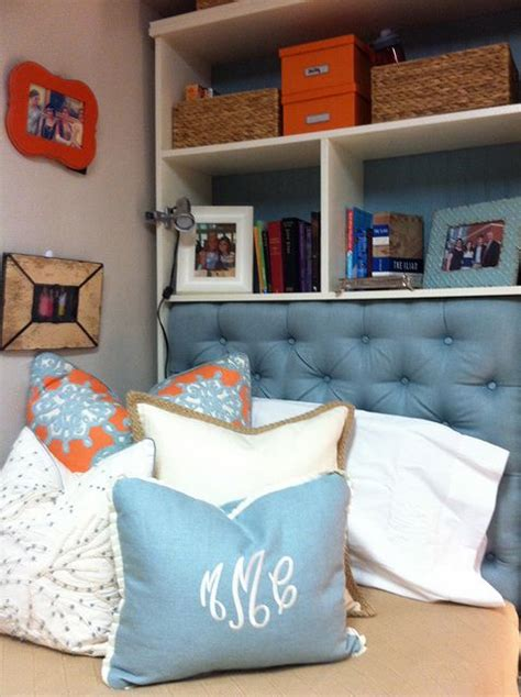 diy headboard dorm best 25 dorm room headboards ideas on pinterest cozy