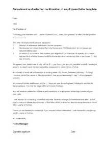 evil hr cover letter letter of employment template