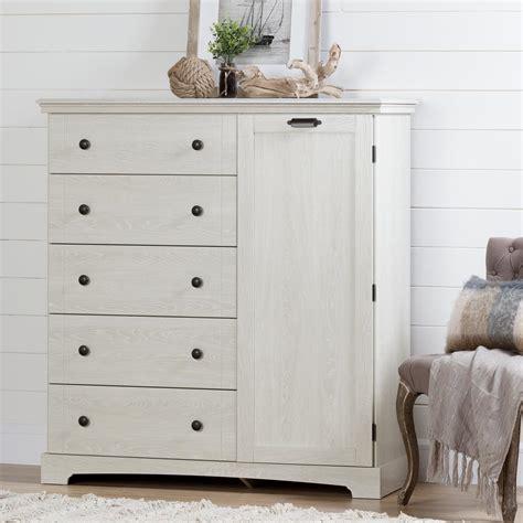 white armoire wardrobe bedroom furniture fitted wardrobes bedroom furniture london bespoke interiors nurse resume