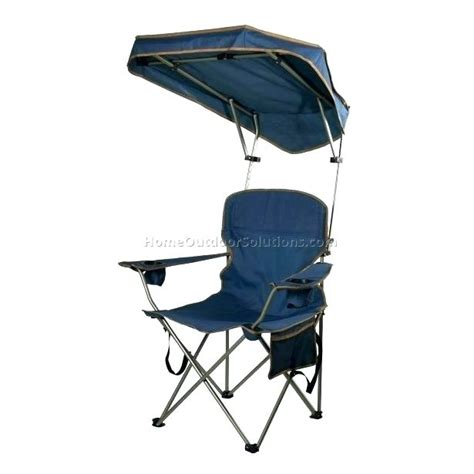 oversized outdoor chairs oversized folding chair image 1 oversized folding chairs