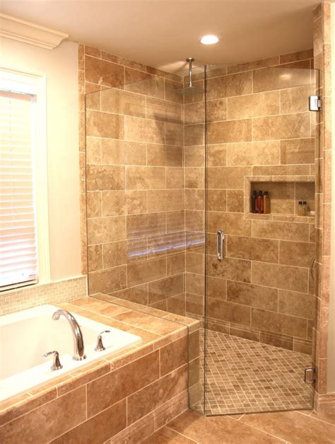 hidden bathroom 1000 images about ideas for the house on pinterest