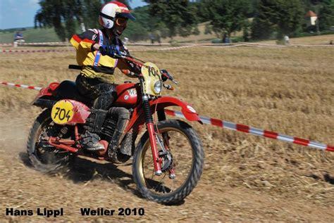 2 Takt Motorrad Spr Che by Hans Lippl Gestorben In Memoriam Forum Www Classic