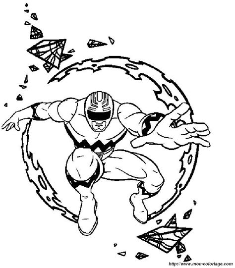 power rangers megaforce coloring pages free coloring pages of mega force power ranger