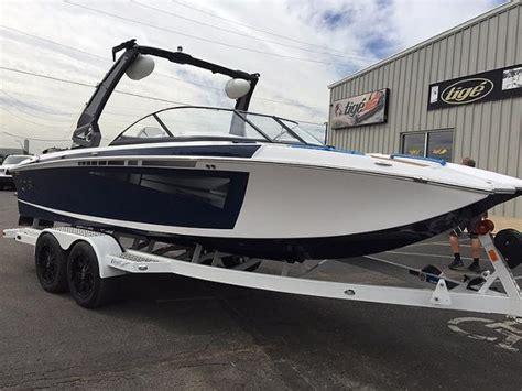 tige boats denver tige boats for sale in colorado