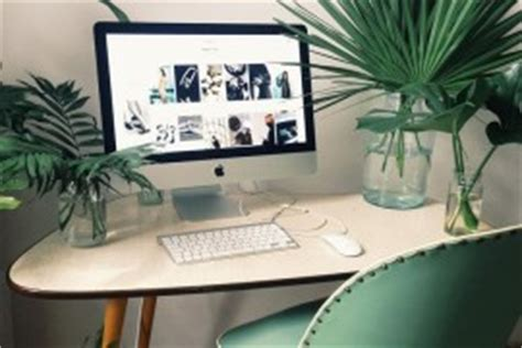 best desk plants 12 for the office bloomberg 15 nature inspired home office ideas for a stress free
