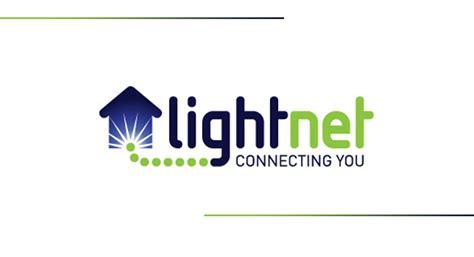 light net lightnet broadband clare fm