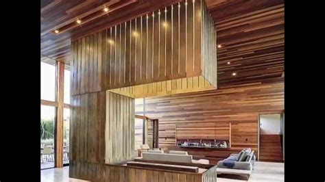 refinish wood paneling remodeling wood panel wall by betterbuildingsnh