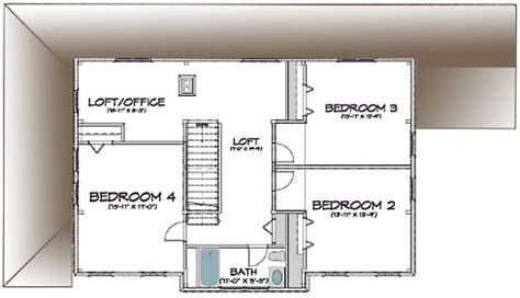 american barn house floor plans american barn house floor plans 28 images customkit