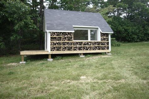 Small House Designs Maine Tiny Houses Maine Tiny Houses In Maine More Builders And