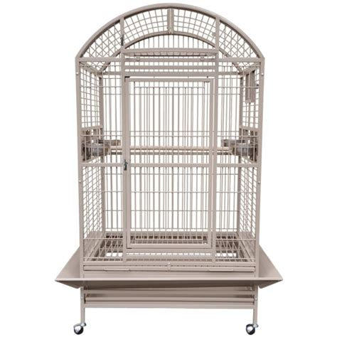 King S Cage king s cages avian and pet bird cages supplies food