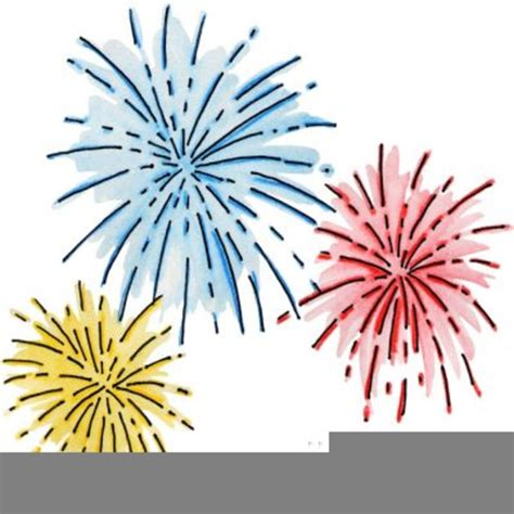 free new years clipart free animated clipart for new years free images at