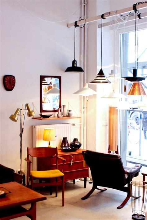 loberon möbel design heizk 246 rper schlafzimmer