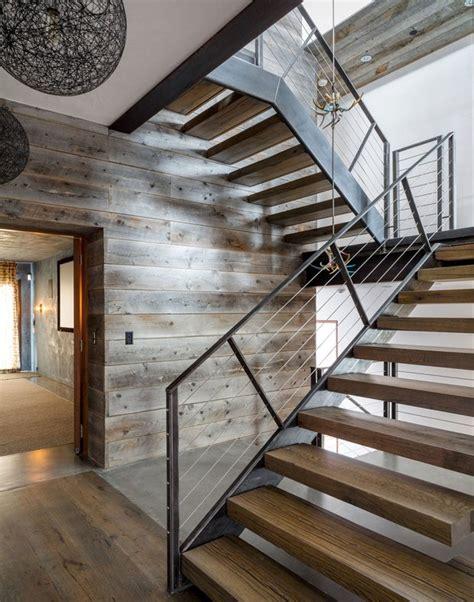 pearson design modern interior design by pearson design