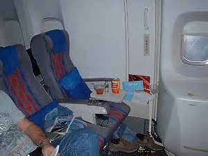 united airlines reviews fleet aircraft seats cabin