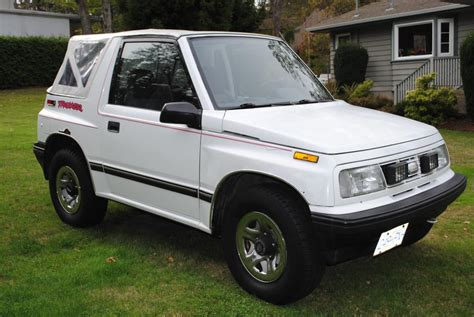 hayes car manuals 1993 ford econoline e350 lane departure warning service manual how to check freon 1994 geo tracker 1994 geo tracker cbell river comox valley