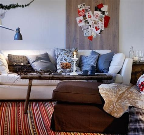 living room rugs ikea for the rugs and living rooms on pinterest