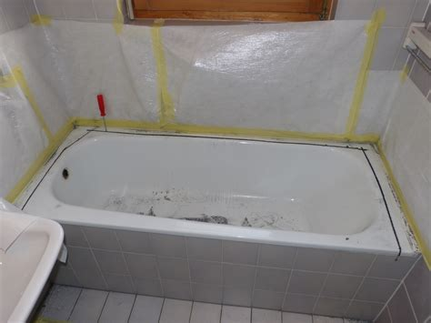 transformation baignoire en transformation d 39