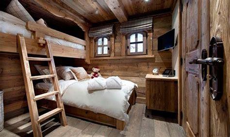 cabinet city the big five 25 ideas de camas tipo litera modernas decorar hogar