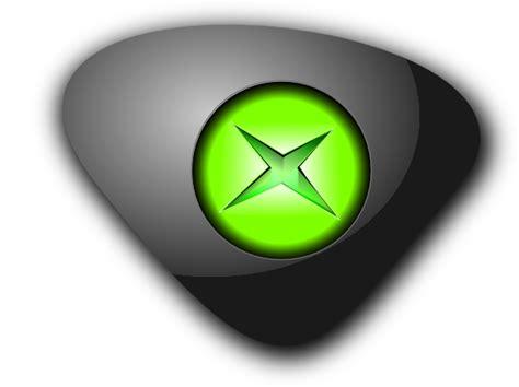 Dijamin Gamepad Getar Transparant xbox logo clip www pixshark images galleries with a bite