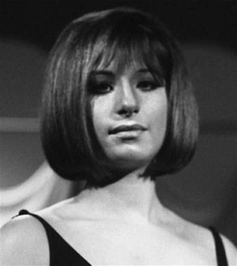bob haircut of barbra streisand iconic hairstyles pop culture