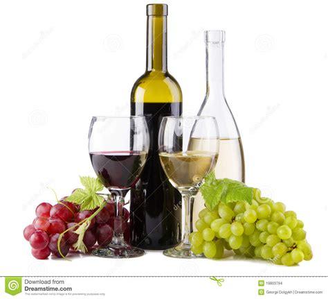 imagenes de uvas en blanco y negro vino blanco rojo y con los manojos de uvas imagenes de