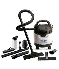 Vacuum Cleaner For House Eureka Forbes Vacuum Cleaner Price In India