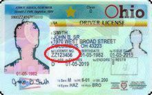 Bmv Number Search Ohio Ohio Bmv Services