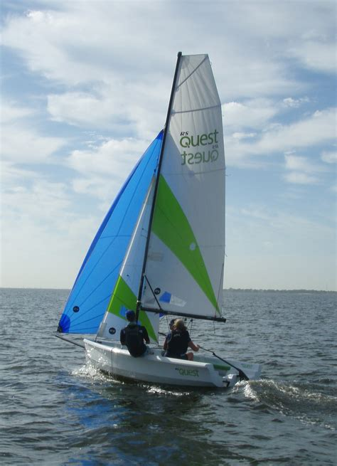 sailboats dealers rs quest sailboat for sale 2016 used masthead sailing gear