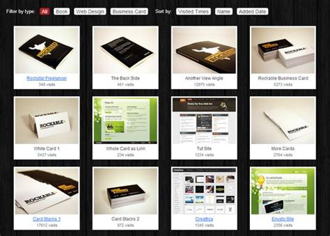 jquery ui layout scroll 23 best images about jquery on pinterest scroll design