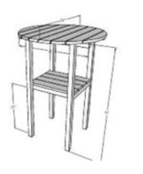 Patio Table Dwg Daily News In The World Of Woodworking 8 7 11 8