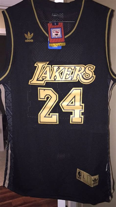 Bryant Nba Jersey 51 best los angeles lakers images on los angeles lakers lakers and slip on