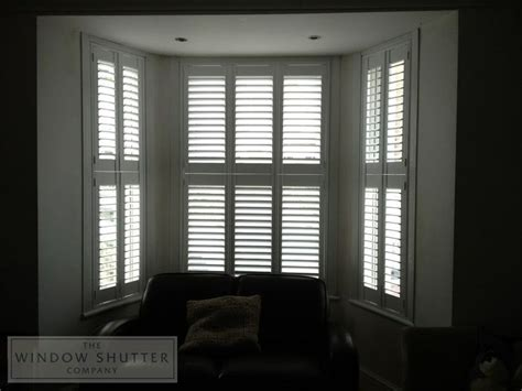 Living Room Window Shutters 18 Best Images About Window Shutters For The Living Room