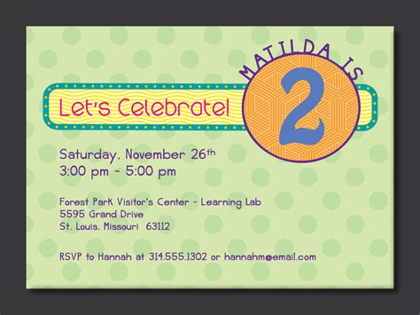 invitation wording for children s birthday birthday invites top 10 decorating birthday