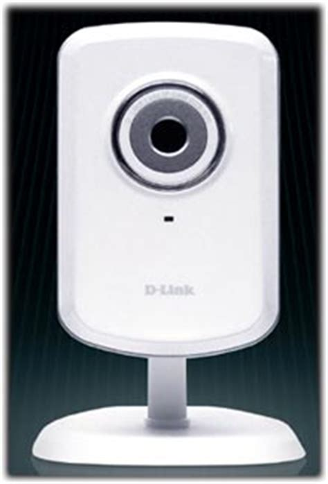 d link dcs 930l mydlink enabled wireless n
