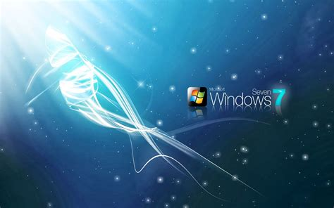 animated wallpaper for windows 8 free download animated wallpapers for windows phone 8 free download