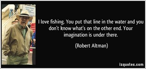 fishing quotes about love quotesgram