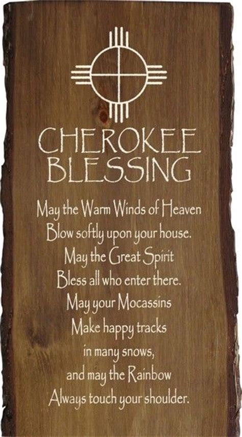 17 best ideas about house blessing on pinterest magick