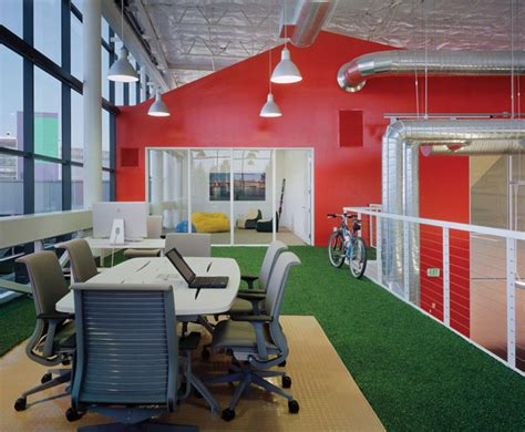 Colorful Office Chairs Design Ideas Offices In Silicon Valley Office Furniture Malaysia