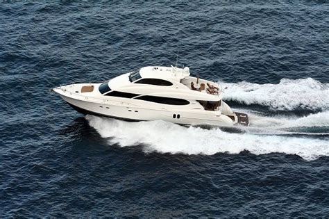 definition of yacht vs boat a guide to different types of boats