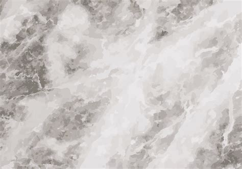 color marble color marble vector background free