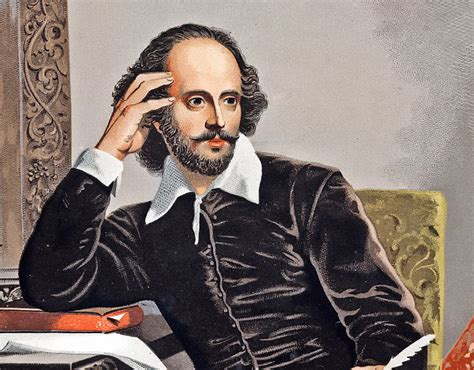 biography of william shakespeare meet william shakespeare the biggest writer of all time