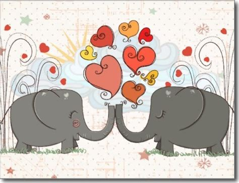 imagenes de amor con fraces animados imagenes con dibujos animados de amor y amistad imagenes