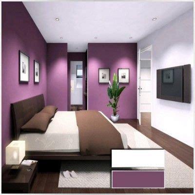 colores para interiores de casas modernas mejores 8 im 225 genes de decoracion en colores